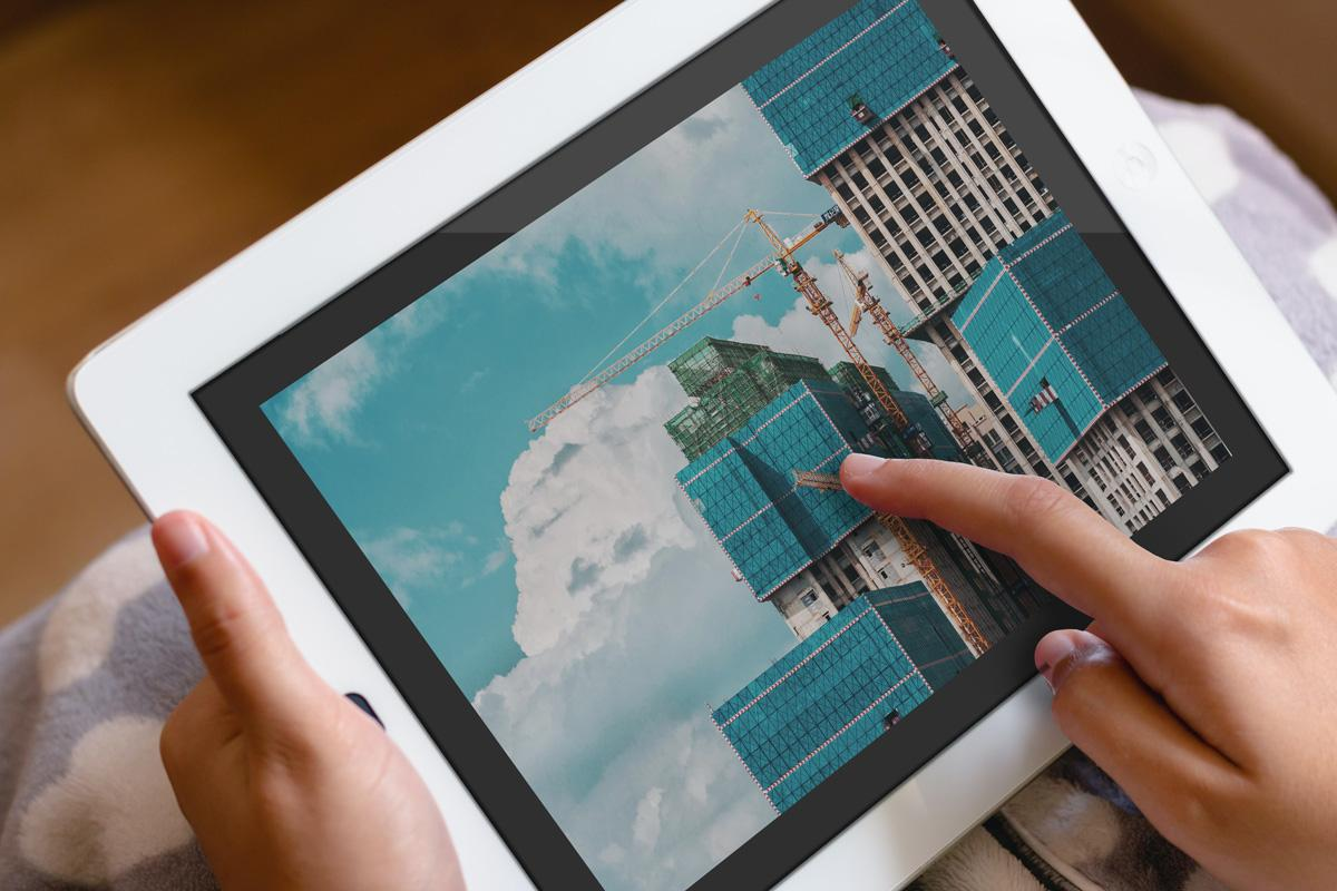 TUI2021 App Mockup tablet (1)