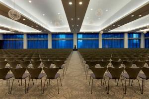 Atlantic-Ballroom-Theater-Seating