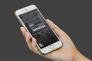 DelegateMaterials App (1)