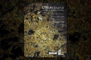 Journal2020IV